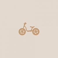 Велобеги, беговелы