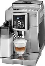 Кофемашина Delonghi ECAM 23.460.S Cappuccino