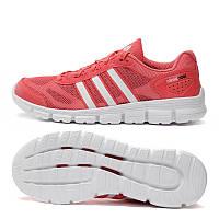 Кроссовки для бега adidas CC FRESH W(Артикул: B24449)