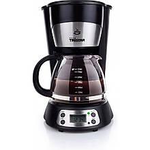 Капельная кофеварка Tristar CM-1235