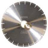 Диск алмазний KT-PROF (сегмент) для керамічних і мармурових плит 125 мм.