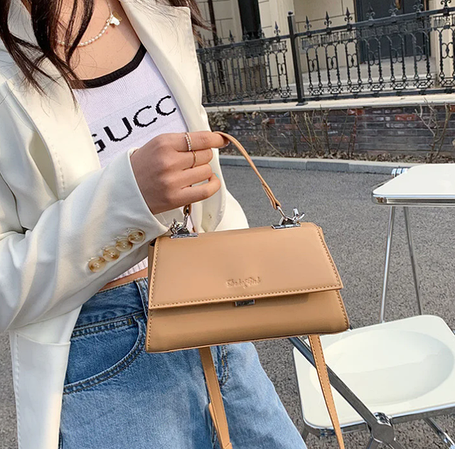 Женские сумочки и клатчи ОПТ