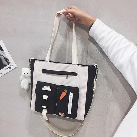 Холщовая сумка/Эко сумка шоппер опт