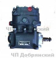 Компрессор ЗИЛ,Т-150,К-700