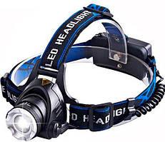 Ліхтарик Shustar T-001 XM-L2