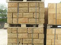 Купить Крымский ракушняк,камень ракушечник М15,М25,М35 с доставкой в Николаев и область