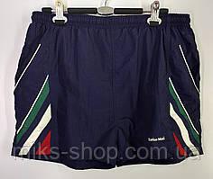 Чоловічі спортивні шорти Розмір XL (1047)