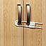 Защита для шкафов с ручками BabyOno, 2шт., фото 2