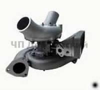 Турбокомпрессор ТКР-К 700 (238НБ-1118010-Г)