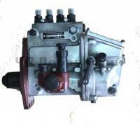 Топливный насос высокого давления  (ТНВД МТЗ-80)