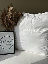 Подушка Еко - Пух 50*70 см