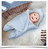 Одеяла, пледы, спальные мешки