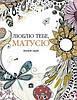 Детская книга Крістіна Роуз: ЛЮБЛЮ ТЕБЕ, МАТУСЮ. МАЛЮЙ І МРІЙ