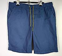 Чоловічі шорти розмір 50 (1075)