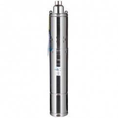 Насос погружной скважинный шнековый Vitals aqua 4DS 1571-1.0r