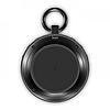 Портативная блютуз колонка с влагозащитой Divoom Voombox-Trek  AUX, NFC, Bluetooth  Черный, фото 4