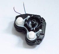 Бампер передній центр Honda FCX Clarity (17-) 04711-TRT-A90ZZ