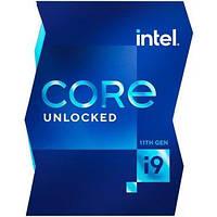 Процессор Intel Core i9-11900K (BX8070811900K)
