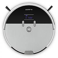 Робот-пилосос Polaris PVCR 0930 SmartGo
