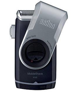 Електробритва BRAUN M-90 01789
