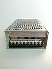 Блок питания Ataba  24V 10А (S-240-24), фото 3