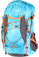 Рюкзак туристический Axon Gobi 32l