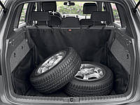 Защитный чехол в багажник авто Ultimate Speed 155 х 166 см, тент, коврик, накидка