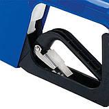 Кран роздатковий автоматичний VSO AdBlue (VS0700-011), фото 3