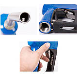 Кран роздатковий автоматичний VSO AdBlue (VS0700-011), фото 4