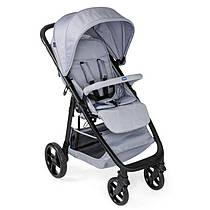 Chicco Multiride Stroller прогулочная коляска, цвет 28