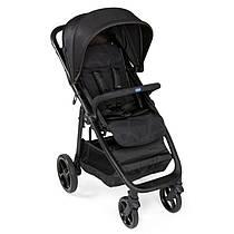 Chicco Multiride Stroller прогулочная коляска, цвет 51