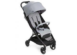 Chicco WE Stroller прогулочная коляска, цвет 19