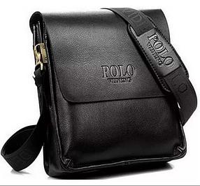 Чоловіча сумка POLO Classic Videng