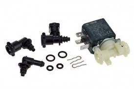 Клапан электромагнитный для кофеварки DeLonghi 5510EA2 5513225701