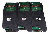 Мужские носки классические, вы...
