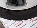 Резина 205/45 R16 пара лето Bridgestone Франция 08 год 4 мм 999420 ..., фото 4