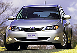 Захист картера двигуна, кпп, диф-ла Subaru Impreza 2007 - з установкою! Київ, фото 5