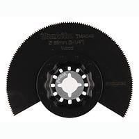 Сегментований пиляльний диск HCS 85 мм Makita (B-64836)