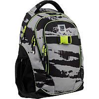 Рюкзак для старшеклассников Kite Education teens + бафф (145 и выше)
