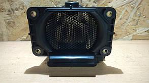 Датчик потока (расхода) воздуха, расходомер  MD336482 999429 Pajero Wagon 4 Mitsubishi