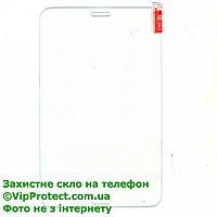 "Samsung T110, защитное стекло на планшет Galaxy Tab 3 7.0"""