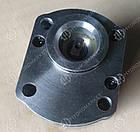 Гідравлічний насос шестерний Hydro-pack 20А(С)12X066 (серія 20), фото 6