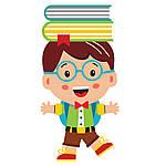 Какие книги полезно читать с детьми