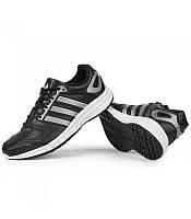 Женские кроссовки Adidas GALAXY LEA W, Артикул M21900