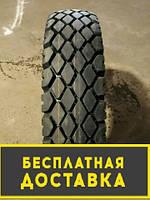 Грузовые шины 10.00R20 Кама У4