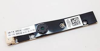 Веб камера lenovo 60Y5742 / 60Y5744 оригинал б.у