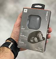 Беспроводные Bluetooth наушники JBL Tune 220TWS (Copy) Ченый