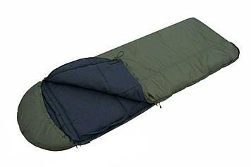 Спальний мішок, спальник, ковдру, теплий, туристичний, рибальський, з капюшоном, на флісі