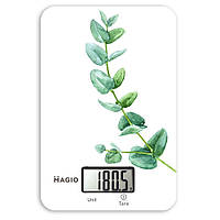 Весы кухонные MAGIO MG-795 (6950720187953)