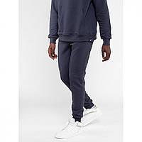 Спортивные штаны PUNCH - Jog, Anthracite